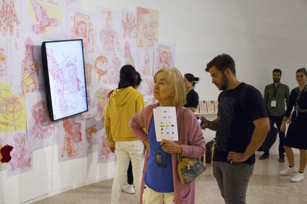 Drawing ROOM Lisboa copia